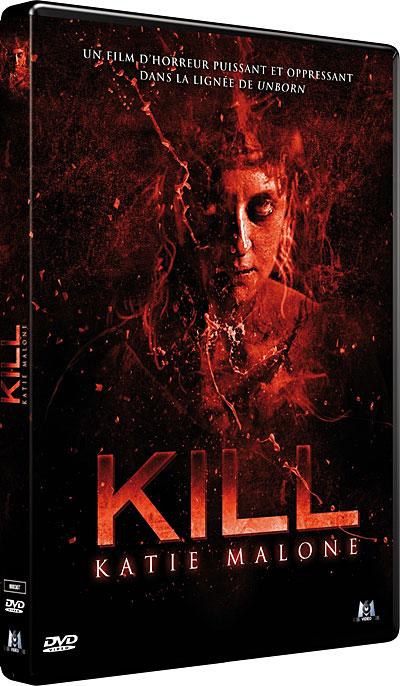 Kill katie malone [DVD-R] [MULTI] [UL]