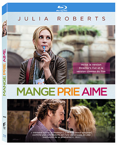 [MULTI] Mange, prie, aime |TRUEFRENCH| [Director&#039;s Cut] [Blu-Ray 720p]