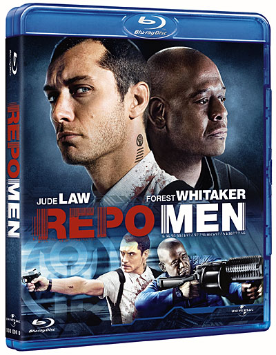[MULTI] Repo Men [Blu-Ray 1080p]