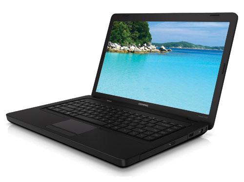 Soldes compaq presario cq56 142sf 15 6 led ordinateur for Ecran ordinateur solde