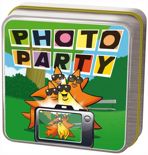 http://multimedia.fnac.com/multimedia/FR/images_produits/FR/Fnac.com/zoom/3/9/6/3760052140693.jpg