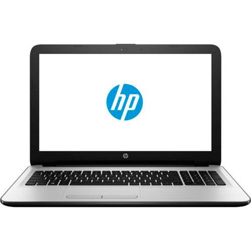 Ofertas portatil Hp Notebook 15-ay505ns blanco
