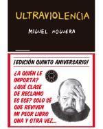Descargar Ultraviolencia (Edición especial) , Cómics Adultos deMiguel Noguera