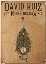 Descargar Nubes negras , Poesía - Poesía contemporánea española del XIX al XXI deMiguel Delibes