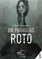 Descargar Un paraguas roto , Poesía - Poesía contemporánea española del XIX al XXI deChuck Palahniuk