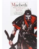 Descargar Macbeth (Edición bilingüe) , Literatura deEnrique Vila Matas