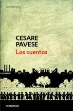 Descargar Los cuentos. Cesare Pavese , Narrativa extranjera deCesare Pavese