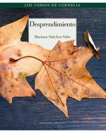 Descargar Desprendimiento , Literatura y ficción de