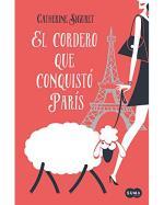Descargar El cordero que conquistó París , Narrativa romántica deThomas Bernhard