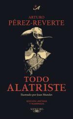 Descargar Todo Alatriste. Edición limitada y numerada , Narrativa española deJ.D. Salinger