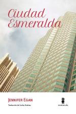Descargar Ciudad esmeralda deJennifer Egan