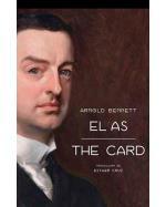 Descargar El As / The Card (Edición bilingüe) , Novela contemporánea deArnold Bennett