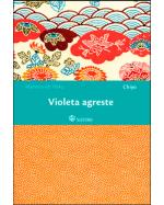 Descargar Violeta agreste deMartin Amis