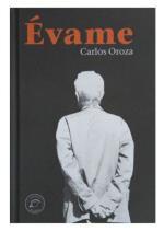 Descargar Évame , Poesía deBen Brooks