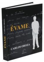 Descargar Évame. Edición de autor , Poesía deCarlos Oroza