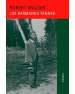 Descargar Los hermanos Tanner , Narrativa extranjera del XIX al XXI deRobert Walser