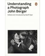 Descargar Understanding a photography deJohn Berger