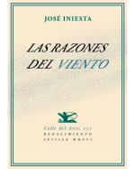 Descargar Las razones del viento deMiguel de Cervantes Saavedra