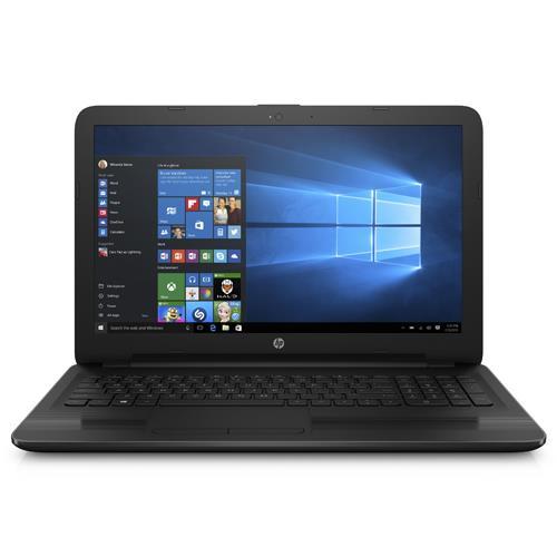Ofertas portatil Hp Notebook - 15-ay102ns 15'' negro