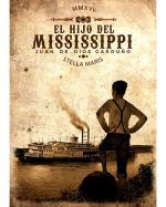 Descargar El hijo del Mississippi , Narrativa española deWilliam Shakespeare