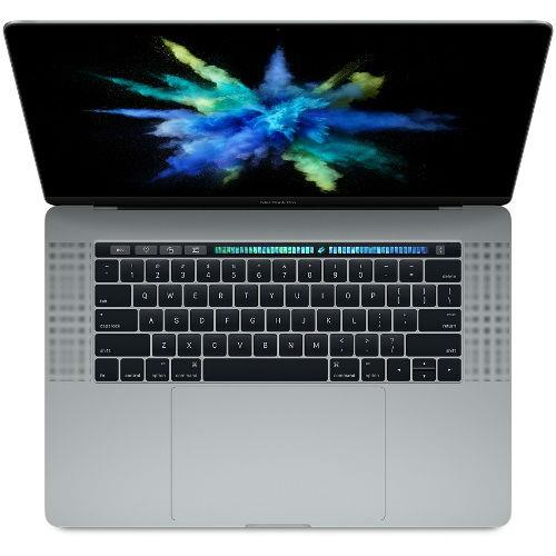 Ofertas portatil Apple MacBook Pro de 15'' i7 512 GB gris