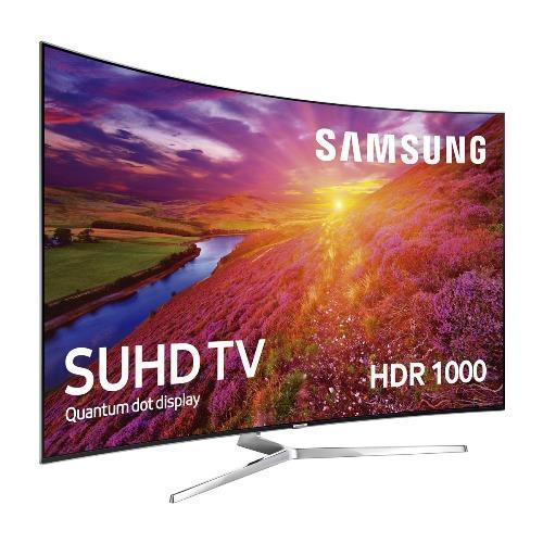 Tv samsung ue49ks9000 led 49 curvo suhd smart tv en fnac for Media markt fotos precios