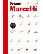 Descargar Marcel.li deMiguel Delibes