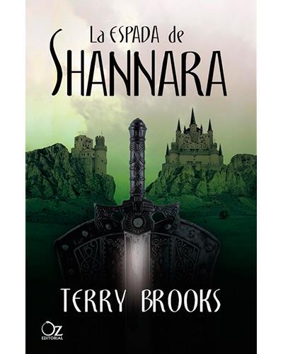 La Espada De Shannara descarga pdf epub mobi fb2