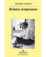 Descargar Relatos tempranos , Novela contemporánea deRobert Walser