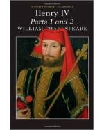 Descargar Henry IV deWilliam Shakespeare