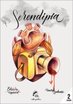 Descargar Serendipia Edición especial + Polaroid firmada exclusiva de