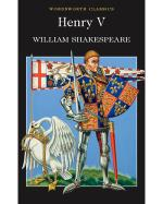 Descargar Henry V deWilliam Shakespeare