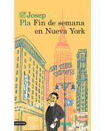 Descargar Fin de semana en Nueva York , Narrativa española de