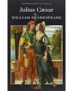 Descargar Julius caesar deWilliam Shakespeare