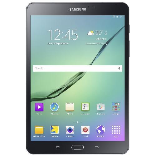 Ofertas tablet Samsung Galaxy Tab S2 32 GB 8''