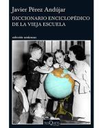 Descargar Diccionario enciclopédico de la vieja escuela , Sociología - Estudios sociológicos deRicardo Menéndez Salmón
