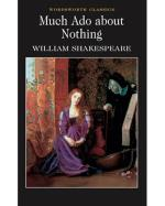 Descargar Much ado about nothing deWilliam Shakespeare