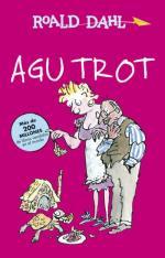 Descargar Agu trot-biblioteca roald dah deRoald Dahl