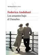 Descargar Los amantes bajo el Danubio , Narrativa hispanoamericana deJon Kalman Stefansson