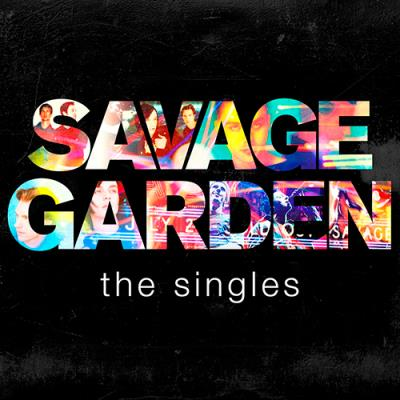 Savage Garden The Singles Savage Garden Comprar M Sica