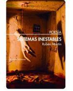 Descargar Sistemas Inestables deMiguel de Cervantes Saavedra