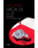 Libro er tico comprar online libros - Noe casado sagas ...