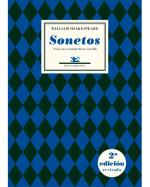Descargar Sonetos (2ª edición) deWilliam Shakespeare