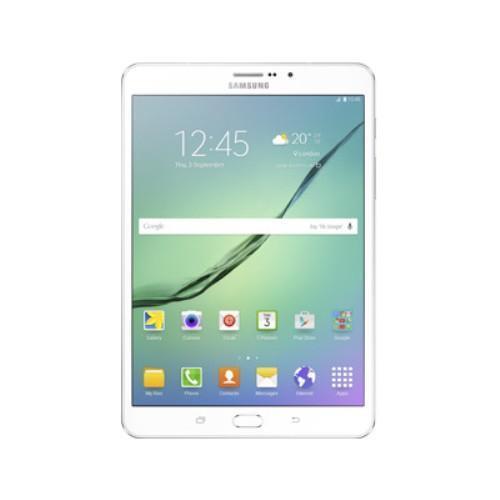 Ofertas tablet Samsung Galaxy Tab S2 8'' 4G blanca
