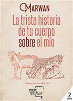 Descargar La triste historia de tu cuerpo sobre el mío deCarlos Miguel Cortés (Turista En Tu Pelo