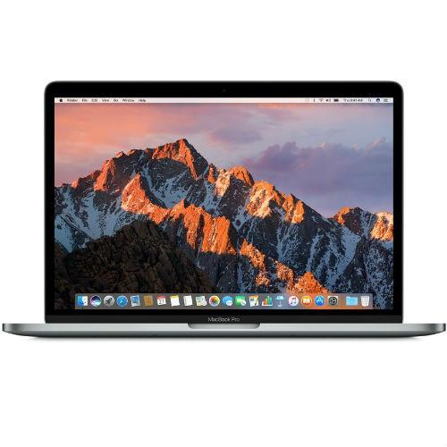 Ofertas portatil Apple MacBook Pro TouchBar13,3 plata