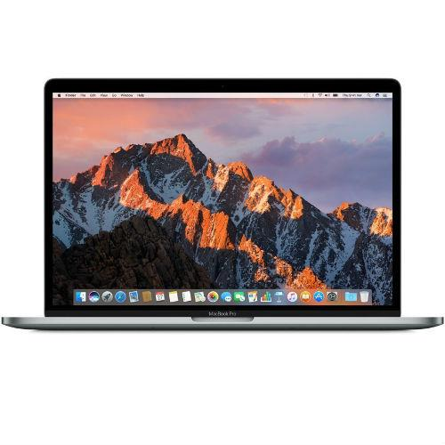 Ofertas portatil Apple MacBook Pro TouchBar 13,3'' 256 GB gris