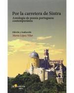 Descargar Por la carretera de Sintra , Poesía deCésar Aira