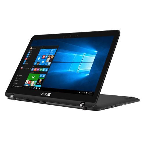 Ofertas portatil Asus UX560UQ-FZ058T Negro