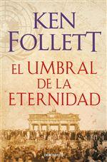 Descargar El umbral de la eternidad , Narrativa histórica deElena Ferrante